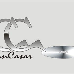 Can Casar - get physical