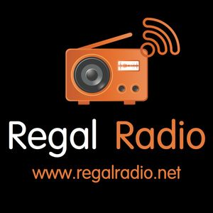 TUESDAY ROCK SHOW 270617