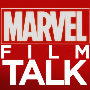 Marvel Film Talk Podcast Ep. 18 - CIVIL WAR