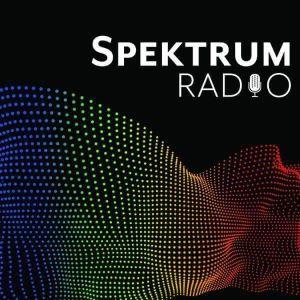 The Saturday Night Mix On Retro Electro Radio With Al Marvinn & Shano 23/03/16