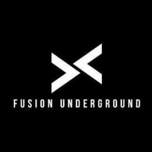 The Fusion Underground Mix Series #10 (Compiled & Mixed by Khankra)
