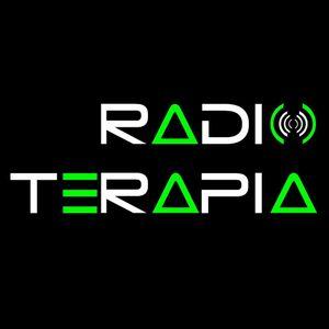 Podcast nº8 - 11/01/2014