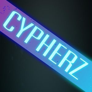 Cypherz Hardstyle Dose #1