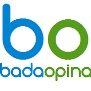 Badaopina4