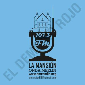 programa la mansion onda merlin martes 14 julio 2015