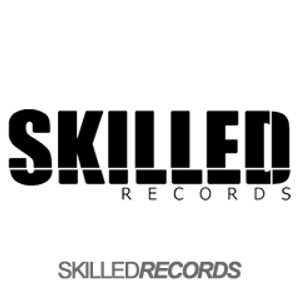 Skilled Nights eps#009 Azov Special by Vincent Vega