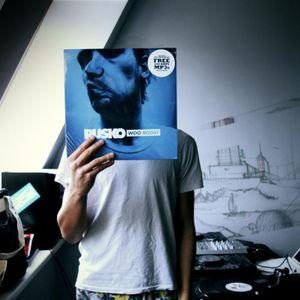 Summer 09 Promo Mix