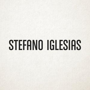 Stefano Iglesias
