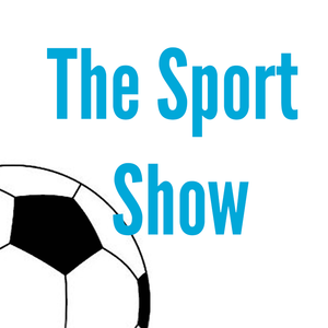 Saturday Sports Show: RSL2 Interviews