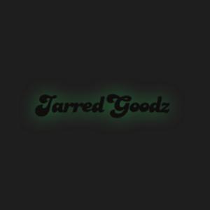 JarredGoodz Afternoon Session 18