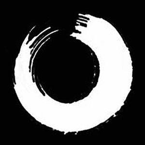 Fedex & Rorschack - Komorebi Podcast