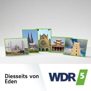 Diesseits von Eden Ganze Sendung (09.07.2017)