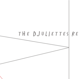 The Revolution Recruits TheDjuliettes