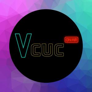 VCUC on air 3x05 - Paura