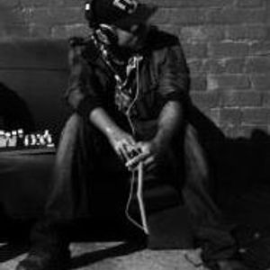 Phantom Limb  - Unarmed and Dangerous Mix