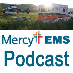 Episode 4 Resuscitation Trends