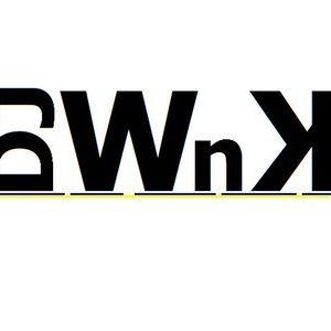 WNK Presents - Hardstyle Hardstories Episode 01 [2013]