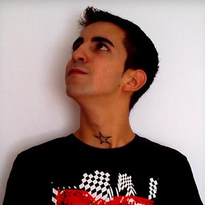 Borja Jerez@LocaFM SanSebastián