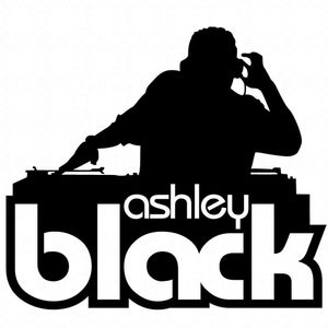 Dj Black Dancehall Mix