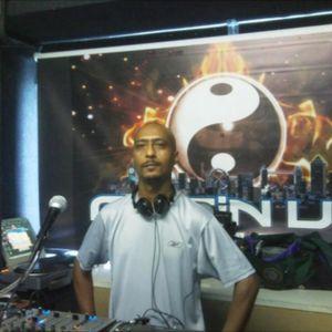radio show www.originuk.net 17th sept jungle classics