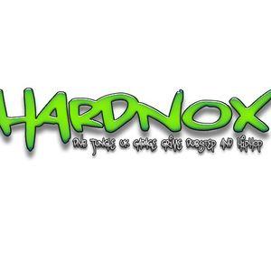 dj sly and shaydee koollondon radio 13.03.11