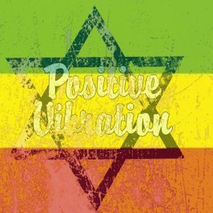 Ras To The Bone - Zion Lion Vibes Roots Selection