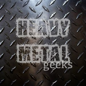 HMG #14 – Piercing Metal – Interview With Ken Pierce