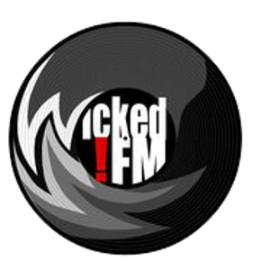 Dance Paradise with DJ Browny (23.10.2015) www.wickedfm.de