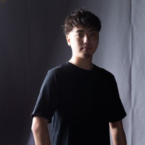 DJ RAY JAPAN Artwork Image