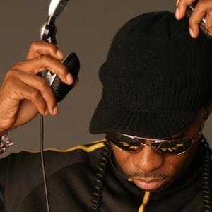 JETSET fm Radio / Mix100 25min> mix 12