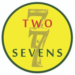 Two Sevens Sampler Vol.1 - Roots