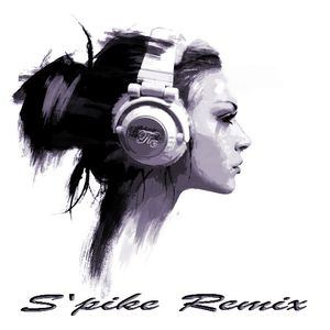 S'pike Remix-2011 vol 3