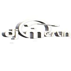 CUMBIA SONIDERA #1 DJ MERLIN