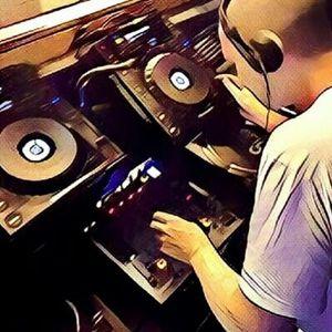 DJ_Shocker_T_MC_Nu_Flo_Origin_080111