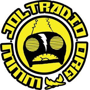 Subculture at Jolt Radio