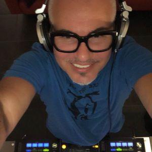 DJ MR G.