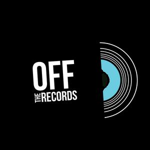 OFF THE RECORDS PROGRAMA 18-temp2////radioencasa