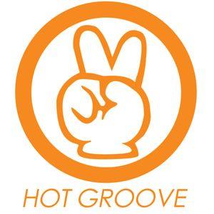 Hot tempo Mix