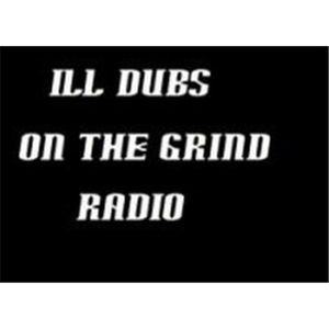 ON THE GRIND RADIO LAST SHOW OF THE YEAR!!!!