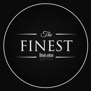 Delahaij's Delight 19 januari 2017 The Finest Amsterdam