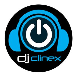 Dj Clinex @ B-DAY 01082012