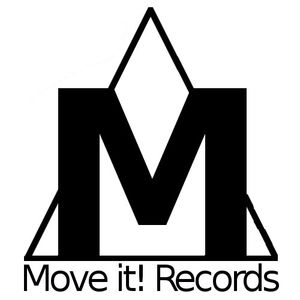J-Filther @ Bass In Your Face [Move it! Records]