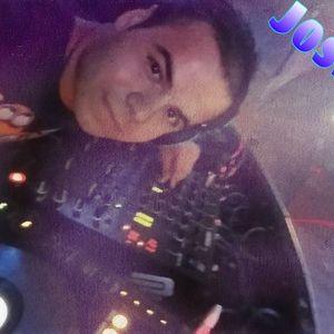 Dj Joseph Mix 2013 Február