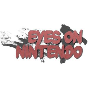Podcast #93: Switch: Virtual Reality, Jimmy Fallon und GameCube-Spiele