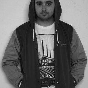 Adrian Andrea - One Underground 23-10-2011