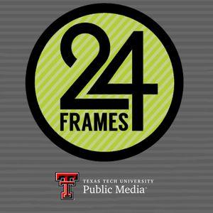 24 Frames - Michelle Hillstrom, Local Author