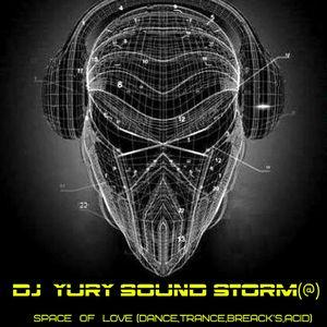 Universe of Sound vol.67
