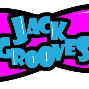 New Jack's Mixy
