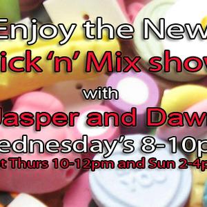 Pick n Mix - Show 8