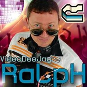 VideoDJ RaLpH - VideoSesion Vol. 12